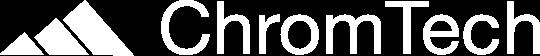 ChromTech